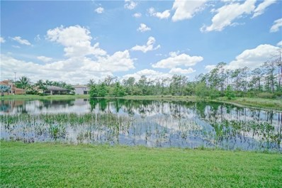 9130 Water Tupelo RD, Fort Myers, FL 33912 - MLS#: 218042678