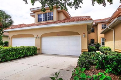 5111 Hyde Park CT, Fort Myers, FL 33912 - MLS#: 218042767