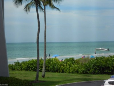 1501 Middle Gulf DR, Sanibel, FL 33957 - #: 218042917
