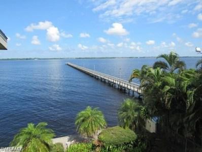 718 Tarpon ST, Fort Myers, FL 33916 - MLS#: 218042998