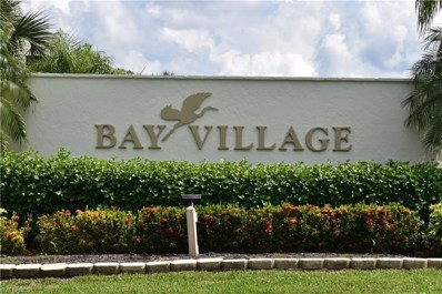 21470 Bay Village DR, Fort Myers Beach, FL 33931 - MLS#: 218043049