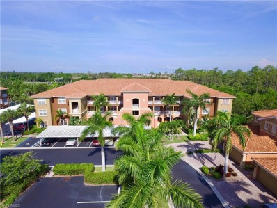 14811 Reflection Key CIR, Fort Myers, FL 33907 - MLS#: 218043116
