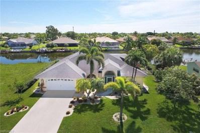 2711 Kamal PKY, Cape Coral, FL 33904 - MLS#: 218043178