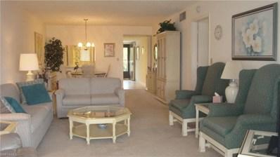 6731 Winkler RD, Fort Myers, FL 33919 - #: 218043191