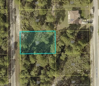 709 Vespucci S AVE, Lehigh Acres, FL 33974 - MLS#: 218043242