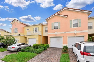 9825 Cristalino View WAY, Fort Myers, FL 33908 - MLS#: 218043314