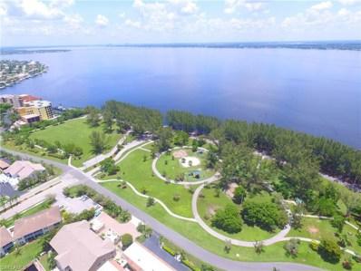 4112 19th PL, Cape Coral, FL 33904 - MLS#: 218043329