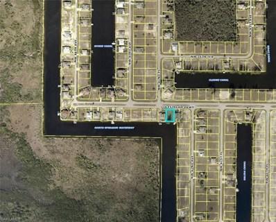 4210 Gulfstream PKY, Cape Coral, FL 33993 - MLS#: 218043360