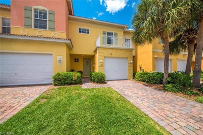 9816 Solera Cove Pointe, Fort Myers, FL 33908 - MLS#: 218043403
