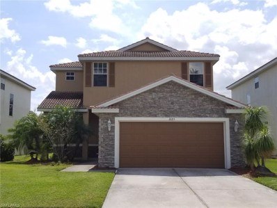 2685 Blue Cypress Lake CT, Cape Coral, FL 33909 - #: 218043460