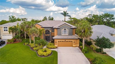 12091 Wedge DR, Fort Myers, FL 33913 - MLS#: 218043500