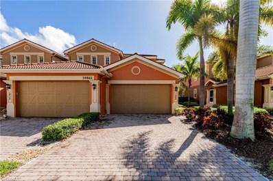14861 Reflection Key CIR, Fort Myers, FL 33907 - MLS#: 218043575