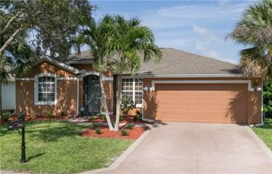 12762 Meadow Hawk DR, Fort Myers, FL 33912 - MLS#: 218043585