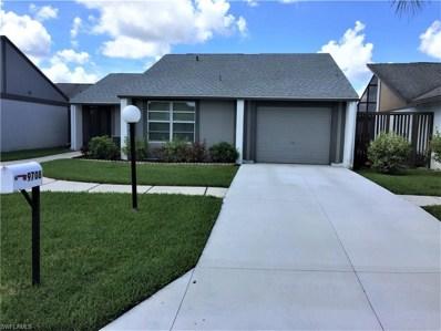 9708 Maplecrest CIR, Lehigh Acres, FL 33936 - MLS#: 218043671