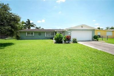 115 Highview AVE, Lehigh Acres, FL 33936 - MLS#: 218043687
