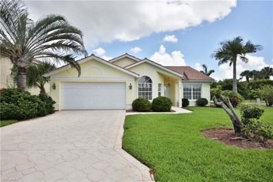 7830 Cameron CIR, Fort Myers, FL 33912 - MLS#: 218043730