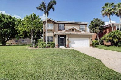 7843 Cameron CIR, Fort Myers, FL 33912 - MLS#: 218043800