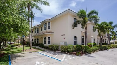 5406 Chiquita S BLVD, Cape Coral, FL 33914 - MLS#: 218043856