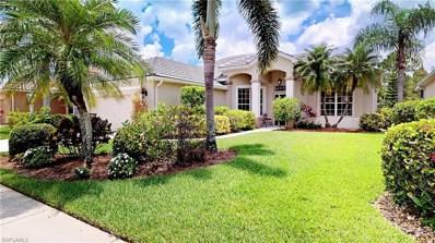 2100 Palo Duro BLVD, North Fort Myers, FL 33917 - MLS#: 218043860
