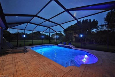 3260 Banyon Hollow LOOP, North Fort Myers, FL 33903 - MLS#: 218043894