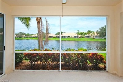 8909 Bristol BEND, Fort Myers, FL 33908 - MLS#: 218043910