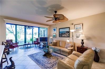 21820 Southern Hills DR, Estero, FL 33928 - MLS#: 218043956