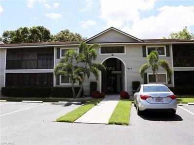 14861 Summerlin Woods DR, Fort Myers, FL 33919 - MLS#: 218043958
