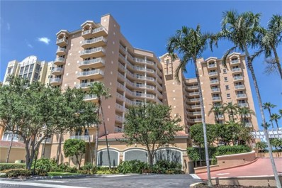 14250 Royal Harbour CT, Fort Myers, FL 33908 - MLS#: 218043984