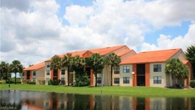13581 Eagle Ridge DR, Fort Myers, FL 33912 - MLS#: 218044004