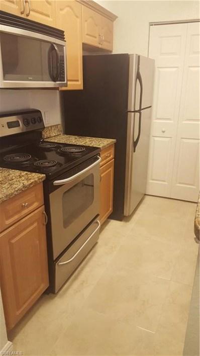 2905 Winkler AVE, Fort Myers, FL 33916 - MLS#: 218044059
