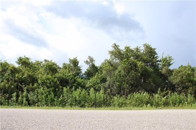 547 Manhattan E ST, Lehigh Acres, FL 33974 - MLS#: 218044077