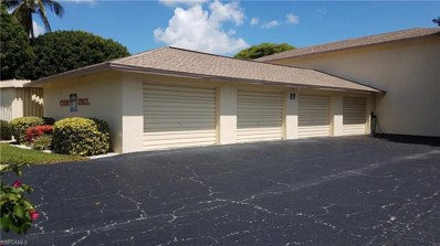 1345 40th TER, Cape Coral, FL 33904 - MLS#: 218044187