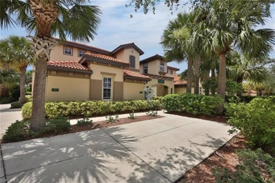 9306 Aviano DR, Fort Myers, FL 33913 - MLS#: 218044208