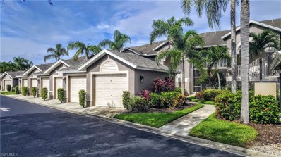 14530 Hickory Hill CT, Fort Myers, FL 33912 - MLS#: 218044287