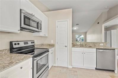 3917 5th W ST, Lehigh Acres, FL 33971 - MLS#: 218044319
