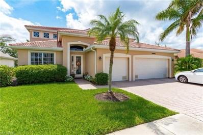 14089 Clear Water LN, Fort Myers, FL 33907 - MLS#: 218044336