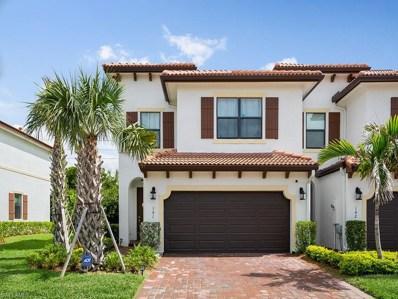 15830 Portofino Springs BLVD, Fort Myers, FL 33908 - MLS#: 218044346