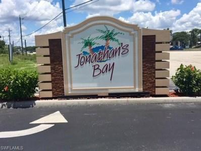 6050 Jonathans Bay CIR, Fort Myers, FL 33908 - #: 218044428