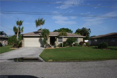 15680 Lake Candlewood DR, Fort Myers, FL 33908 - MLS#: 218044516
