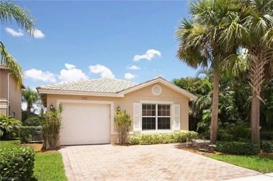11103 Yellow Poplar DR, Fort Myers, FL 33913 - MLS#: 218044517