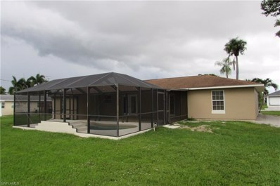 18626 Coconut RD, Fort Myers, FL 33967 - MLS#: 218044657