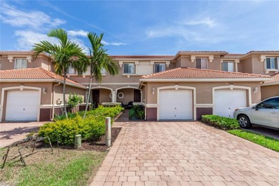 9726 Roundstone CIR, Fort Myers, FL 33967 - MLS#: 218044733