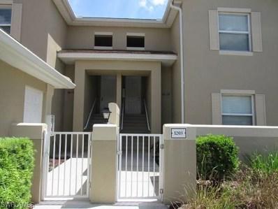 12110 Summergate CIR, Fort Myers, FL 33913 - MLS#: 218044759