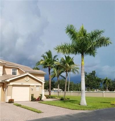 13971 Lake Mahogany BLVD, Fort Myers, FL 33907 - MLS#: 218044816