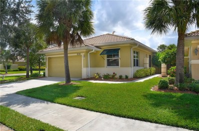 9339 Trieste DR, Fort Myers, FL 33913 - MLS#: 218044819