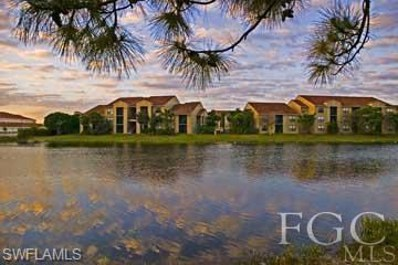 13621 Eagle Ridge DR, Fort Myers, FL 33912 - MLS#: 218044825