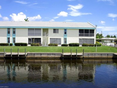 1404 40th ST, Cape Coral, FL 33904 - MLS#: 218044854