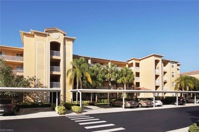 8331 Whiskey Preserve CIR, Fort Myers, FL 33919 - MLS#: 218044896
