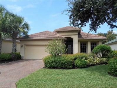 12030 Bramble Cove DR, Fort Myers, FL 33905 - MLS#: 218044942