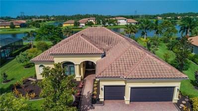 10219 Avalon Lake CIR, Fort Myers, FL 33913 - MLS#: 218045015